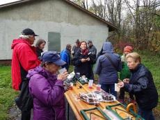 Gemeindewandertag 2016