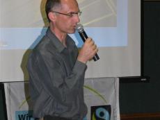 Bürgerversammlung am 07.04.2011