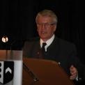 Tag des Ehrenamtes 2011