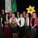 Tag des Ehrenamtes 2012