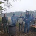 Gemeindewandertag 2011