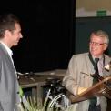 Bürgerversammlung 2011