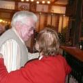 Seniorenausflug 2010