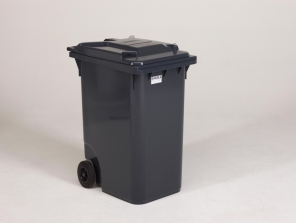 Müllabfuhrordnung