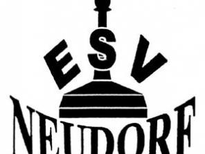 ESV Neudorf