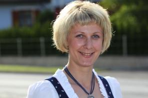 Angelika Klapsch