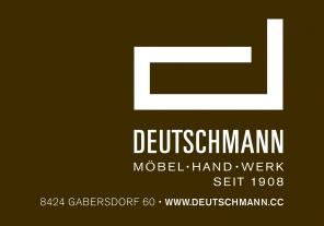 Tischlerei Deutschmann