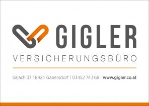Versicherungsbüro Gigler